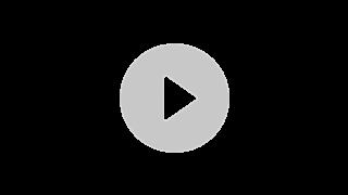 Neustes Jasinna Video ber die Vorflle in Chemnitz, welches zensiert wurde. Reupload Mirror