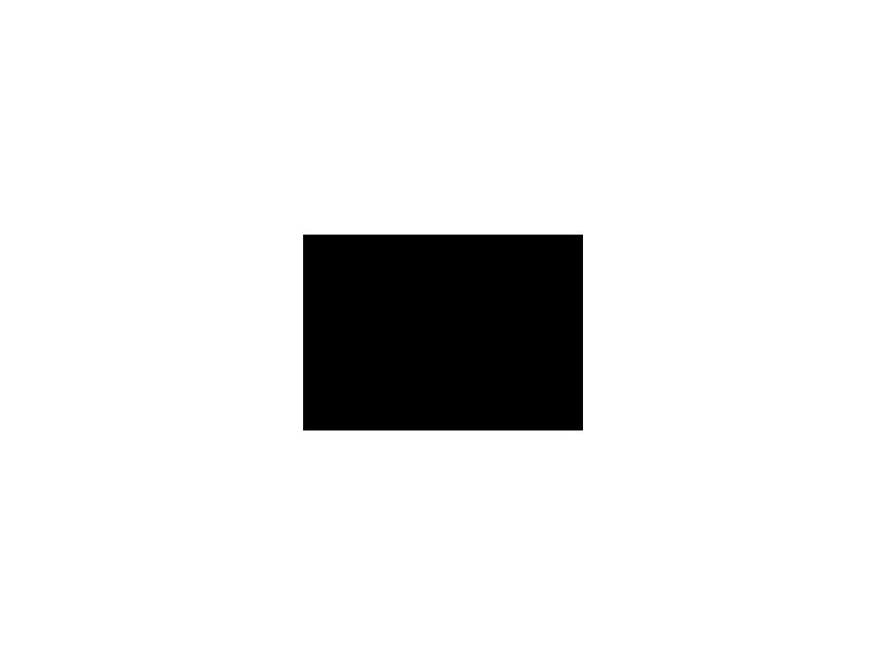 Startseitenvideo